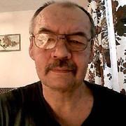 ильдар, 57, г.Октябрьский