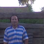 Алексей, 57, г.Элиста