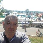 Александр, 45, г.Бавлы