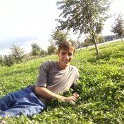 александр, 29, г.Туркменабад