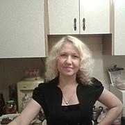 Юлия, 36, г.Новокуйбышевск