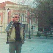Димитрий, 59, г.Плевен