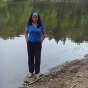 Наталья, 41