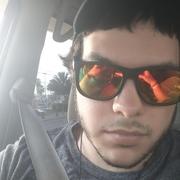 J Alex, 26, г.Cayey