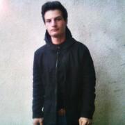 никуша, 20, г.Тбилиси