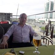 Абылай, 28, г.Актобе