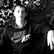 Александр, 24, г.Шимановск