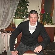 дмитрий, 47, г.Владимир
