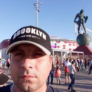 Антон, 37, г.Покров