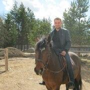 Станислав, 38, г.Тегеран
