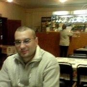 Толмачев Максим, 34