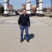 Алексей, 47, г.Семенов