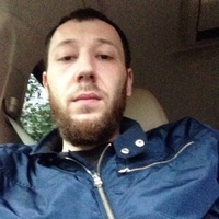 Timur, 33 года, Козерог, Москва