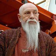 Игорь, 38, г.Углич