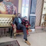 Ravinder Singh Grewal, 44, г.Чандигарх