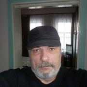 Эдуард, 56, г.Енисейск