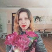Наталия, 22, г.Хмельницкий