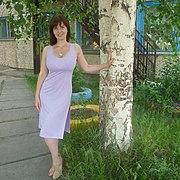 Проститутки без ретуши речной вокзал