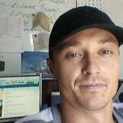 Andrej, 36, г.Дондюшаны