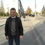 НИКОЛАЙ, 52, г.Токмак