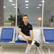 дима, 25, г.Казань