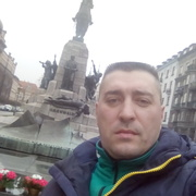 Димон, 33, г.Витебск