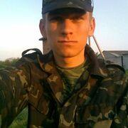 Евгений, 30, г.Приморск