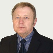 николай, 53, г.Глухов