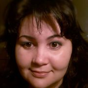 Эльвира, 40, г.Бишкек