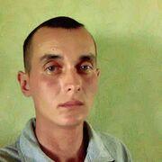 ирик, 32, г.Павлодар