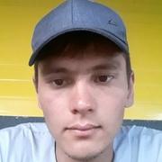 mustafa, 29, г.Свободный