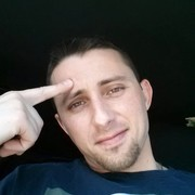 Юрий, 34, г.Лас-Вегас