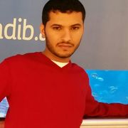hassan, 29, г.Эр-Рияд