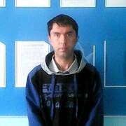 Михаил, 39, г.Нерюнгри