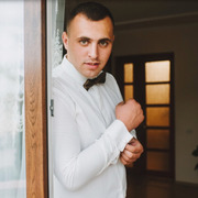 Артур, 30, г.Пльзень