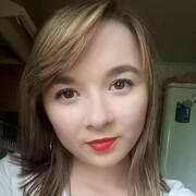 Алёна, 19, г.Псков