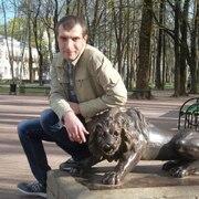 Алексей Елисов, 30, г.Смоленск