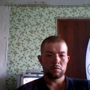 Денис, 31, г.Уйское