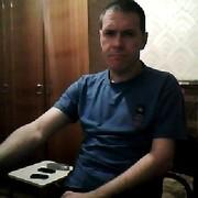Виталий., 45, г.Сибай
