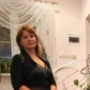 Аня, 33, г.Ульяновск