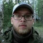 Эксперимент, 28, г.Челябинск