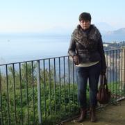 Irene, 50, г.Неаполь