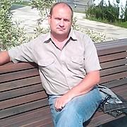 Андрей, 55, г.Лыткарино