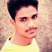 Sahil Khan, 27, г.Gurgaon
