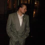 Саша, 54, г.Ольденбург