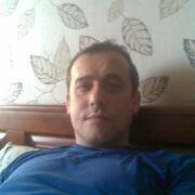 виктор, 41, г.Алчевск
