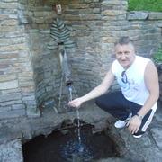 Сергей, 44, г.Радужный (Ханты-Мансийский АО)