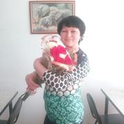 Жанна, 41, г.Иркутск