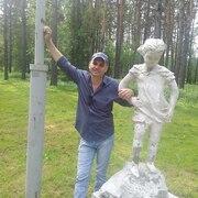 станислав, 38, г.Иваново