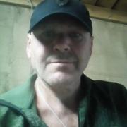 Сергей, 43, г.Серов